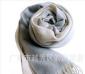 冬季保暖9元库存羊绒围巾 百搭潮流围巾